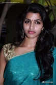 dhansika-at-unnal-mudiyum-penne-magazine-launch-46343