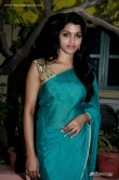 dhansika-at-unnal-mudiyum-penne-magazine-launch-69846