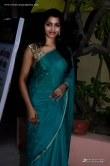 dhansika-at-unnal-mudiyum-penne-magazine-launch-72083