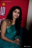 dhansika-at-unnal-mudiyum-penne-magazine-launch-8388