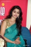 dhansika-at-unnal-mudiyum-penne-magazine-launch-97057