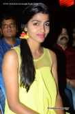 dhansika-at-v4-entertainers-film-awards-2014-27800