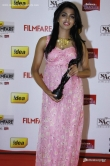 dhansika-at-the-61st-idea-filmfare-south-awards-20142530