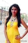 dhansika-at-vizhithiru-movie-audio-launch-12730