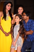 dhansika-at-vizhithiru-movie-audio-launch-32884