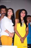 dhansika-at-vizhithiru-movie-audio-launch-46971