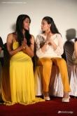 dhansika-at-vizhithiru-movie-audio-launch-6461