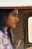 dhansika-during-kaathadi-movie-shooting-1503