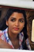 dhansika-during-kaathadi-movie-shooting-24243