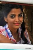 dhansika-during-kaathadi-movie-shooting-35776