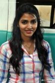 dhansika-during-kaathadi-movie-shooting-45506