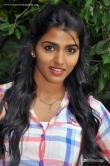 dhansika-during-kaathadi-movie-shooting-68788