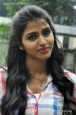 dhansika-during-kaathadi-movie-shooting-74654