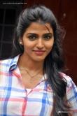dhansika-during-kaathadi-movie-shooting-83859