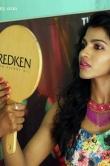 dhansika-during-thiranthidu-seesay-movie-team-interview-15398