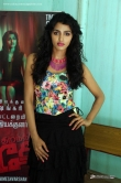 dhansika-during-thiranthidu-seesay-movie-team-interview-26757