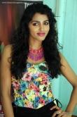 dhansika-during-thiranthidu-seesay-movie-team-interview-32866