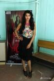 dhansika-during-thiranthidu-seesay-movie-team-interview-44832