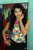 dhansika-during-thiranthidu-seesay-movie-team-interview-54196