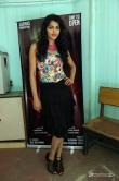 dhansika-during-thiranthidu-seesay-movie-team-interview-67208
