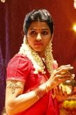 dhansika-in-kathadi-movie-14884