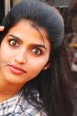 dhansika-in-kathadi-movie-104502