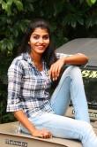 dhansika-in-kathadi-movie-129975
