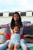dhansika-in-kathadi-movie-138027