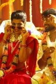 dhansika-in-kathadi-movie-141081