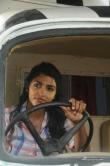 dhansika-in-kathadi-movie-151338