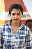 dhansika-in-kathadi-movie-162534