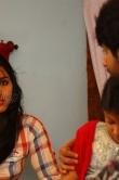 dhansika-in-kathadi-movie-39237