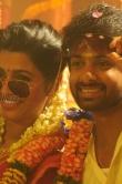 dhansika-in-kathadi-movie-43969