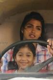 dhansika-in-kathadi-movie-5471