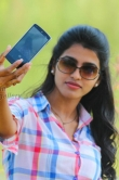dhansika-in-kathadi-movie-65906