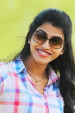 dhansika-in-kathadi-movie-79224