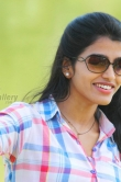 dhansika-in-kathadi-movie-855