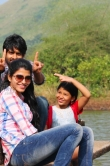 dhansika-in-kathadi-movie-97088