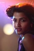 dhansika-in-thiranthidu-seese-movie-21771