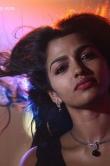dhansika-in-thiranthidu-seese-movie-33693