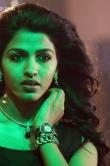 dhansika-in-thiranthidu-seese-movie-46518