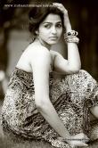 dhansika-photo-shoot-april-2014-23173