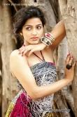 dhansika-photo-shoot-april-2014-37573