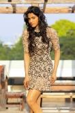 dhansika-photo-shoot-april-2014-67568