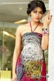 dhansika-photo-shoot-april-2014-97327