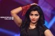 Dhansika stills (10)