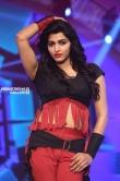 Dhansika stills (13)