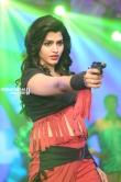 Dhansika stills (17)