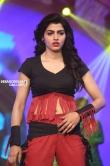 Dhansika stills (18)