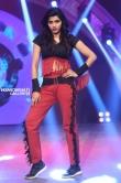 Dhansika stills (19)